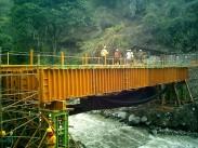 Hidrotulua Hydroelectric