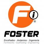 FOSTER Ingeniería